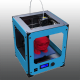 Imprimante 3d Mini impression